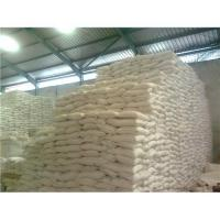 Quality Anhydrous Sodium Sulfite for sale