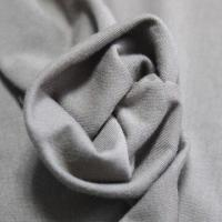 China 100% cotton jersey fabric, various types are available on sale