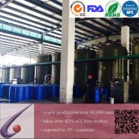 Quality PVC stabilizer for PVC Sheet, Packaging Materials, Wrapper, Film, Compounds for sale