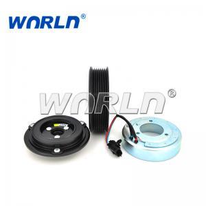 AC Compressor Clutch DKS17D For Nissan Tenna 2.5 Altima 2.5 92600-CJ73A 92600CJ73A