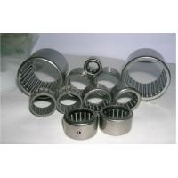 China High Accuracy Needle Roller Bearing HK1012 Single Row For Material Handling on sale