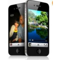 Quality Brand New Iphone 4g 32gb *unlocked*( X 2) for sale