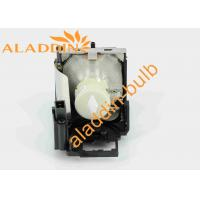 Quality Replacement UHP 210W / 140W SANYO Projector Lamp LMP142 for PLC-XD2600 PLC-XD2200 for sale