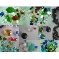 Quality Glass Beads/Crystal Glass Bead/Crystal Bead/Glass Pendant for sale
