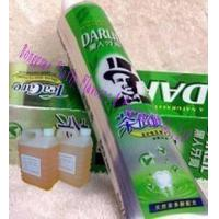 China Toothpaste Fragrances on sale