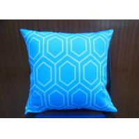 20x20 pillows quality 20x20 pillows for sale. Black Bedroom Furniture Sets. Home Design Ideas