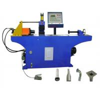 Buy Custom Color SK - 4 Type Cylinder Head Necking Machine 15S Head Necking Time at wholesale prices