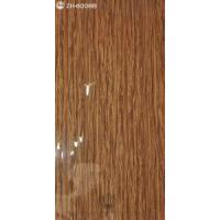 Quality DEMET Acrylic Sheet for Kitchen and Decoration( 6008B) for sale