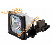 Quality PHILIPS Projector Lamp LCA3109 for PHILIPS projector HOPPER-SV20i XG20i LC4235 LC423 for sale