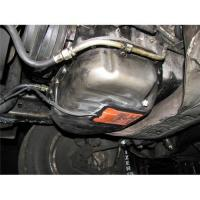 Quality Engine  Pan Heater pad for sale