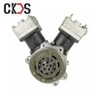 Buy cheap ISUZU 1-19100333-7 Truck Air Brake Air Brake System Parts For CXZ CXY EXR Trcuks from wholesalers
