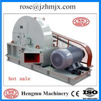 Quality keyword manufacturing machines and equipment 2000kg/h 2t/h shredder hammer for sale