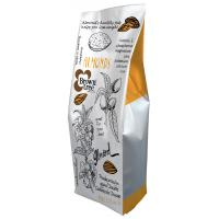 Quality Flexible Gravure Printing Tea Packaging Bag,  granulated / nuts, Antistatic for sale