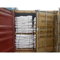 Quality magnesium nitrate for sale