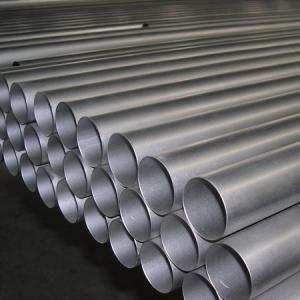 titanium tube for r1,Gr2,Gr3,Gr4,Gr5,Gr7,Gr9, Gr12