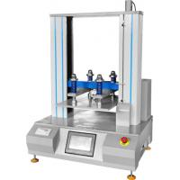 Quality HD-A501-500 Box Compression Test Machine for sale