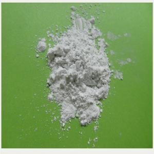 Quality High quality tabular alumina/Tabular corundum grit 200#-0,325# for sale
