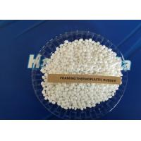Quality Professional Thermosetting Plastic Products Raw Materials Wear Resistance for sale