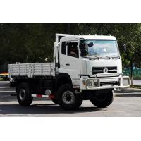 China Euro3 Dongfeng 4x4 EQ2140AX Off-Road Truck,Dongfeng Truck,Dongfeng Camions on sale