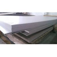 Quality Hastelloy C276 Alloy Steel Plates for sale