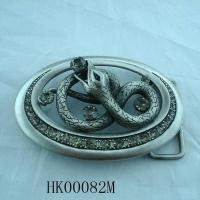 Quality Belt Buckles for sale