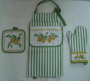 Sell Kitchen Sets-2