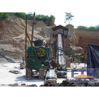 Buy cheap Excellent Complete Iron Ore Briquetting Plant for Sale from wholesalers