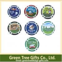 Quality High quality best price of customized plastic Casino Poker Chips for sale
