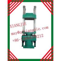 Quality Hydraulic press for rubber compacting for sale