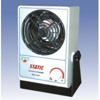 Quality High Quality Ionizing Air Blower Desktop Electric Ion Fan for sale