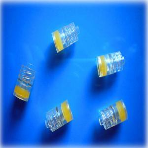 China Heparin with Spike/Heparin Lock/ Catheter Cap/ Heparin Cap on sale
