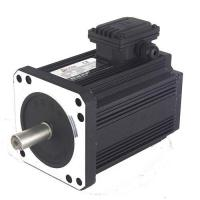 Quality Synchronous AC Motor for sale