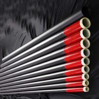 High Modulus Carbon Fiber Pole on sale, High Modulus Carbon
