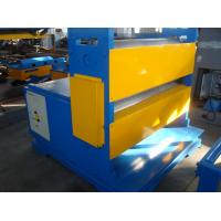 Quality Embossing Machine for sale