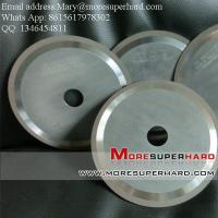 Quality Diamond cutting blade, disc and wheel for sale