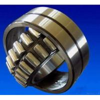 Quality FAG high precision 23168CA/W33 self-aligning roller bearing for machine tool for sale