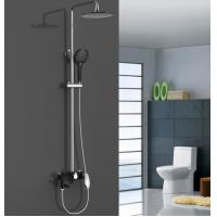 Quality [BALLEE]Shower Set With Three Functions for sale