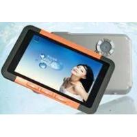 Quality Wide Screen MP5 Player with Camera(1GB,2GB,4GB,8GB,16GB) for sale