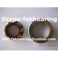 Quality Radial Load VTAA19Z-4 Steering Column Bearing Single Row for Automobile for sale