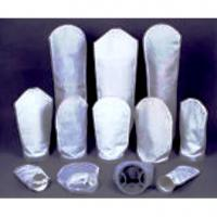 Quality Filter Bags, cement dust collector filter bag for sale