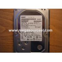 Quality 64 MB HGST HUS724040ALA640 4 TB 7200 RPM 3.5 inch  Enterprise hard drive for sale