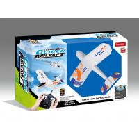 Quality 2CH RC Airplane,EPP Hobby models for sale