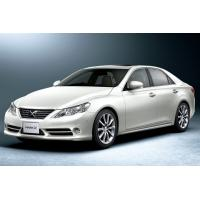 Buy cheap Car Parts Toyota Mark X Replacement Car Doors 2009 - Present Made By Phika Auto from Wholesalers