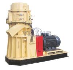 Quality Fertilizer pellet mill for sale