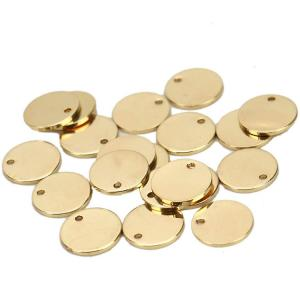 Quality Brass Ss304 Ss316 Automotive Metal Stamping In Manufacturing for sale
