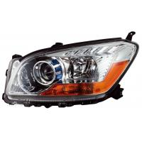 Quality Car headlights for sale