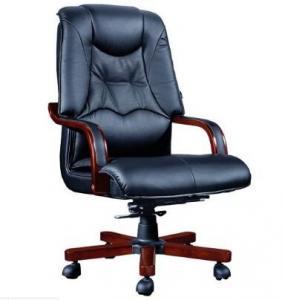 China Classic Executive China Boss Chair on sale
