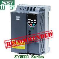 Olympic Star Product: High Torque Variable Speed AC Drive (SY8000 Series)
