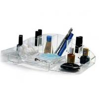 Quality 200mm*300mm*200mm clear Acrylic Transparent Box for sale