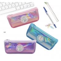 Buy cheap OEM Stationery Storage Decorative Pencil Case with Wholesale Price from wholesalers